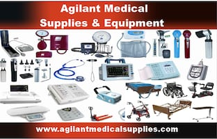 Cheap And Affordable  Home Medical Supplies & Equipment.