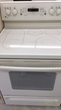 stove  Mount Clemens, 48043