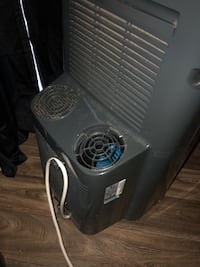 Portable air conditioner Waukegan, 60085