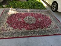 Rug Simi Valley, 93063