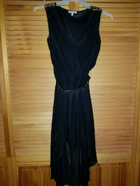 Black and gold dress Middletown, 10940