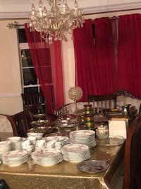 Various house items for sale!! Alexandria, 22315