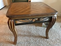 Two Coffee table Greenville, 29601