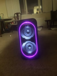 purple and gray home appliance Suitland, 20746