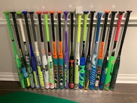 Softball Bats - Lowest Prices Around