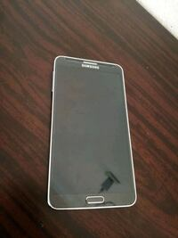 Samsung note3 32 GB