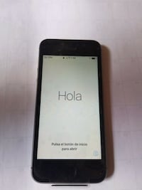iPhone 5 16GB IMPOLUTO Valladolid, 47013