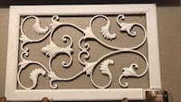 wall hanging Fort Worth, 76244