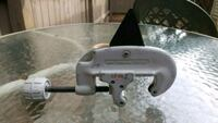 Like new ridgid tubing cutter