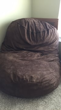 5 ft bean bag O'Fallon, 63368