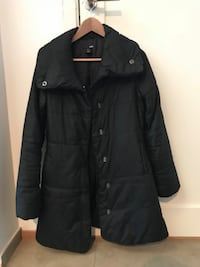 Winter Jacket size eur 34