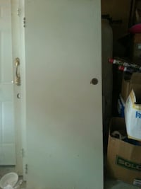 Room door 30×77half Surrey, V3V 6V9