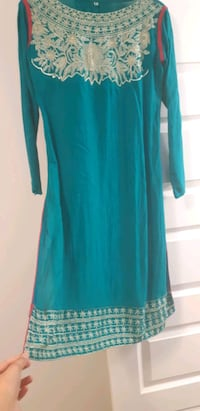 $10 Pakistani/Indian 3pc dress London, N6G 0G4