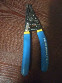 Wire strippers,wire cutters,tools