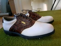 Footjoy Mens Golf Shoes Ottawa, K1Y 2Y9
