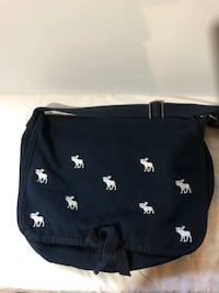 Abercrombie bag Arlington Heights, 60004