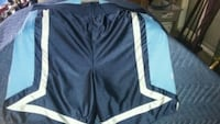 Mens shorts New Westminster