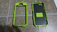 Iphone 5 otter box Boonville, 47601