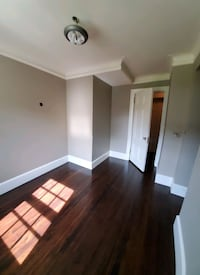 local painter reliable and affordable i am a exper White Plains