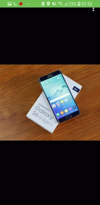 Samsung galaxy s6 edge plus  Paris, 75011