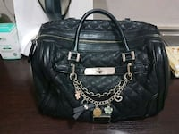 Bauletto Guess Naples