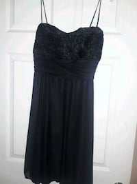 Black dress size L Edinburg, 78539