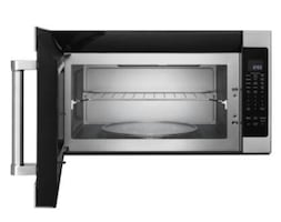 KitchenAid Over-range Microwave