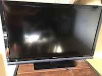 "Vizio 47"" HD 1080p TV Blair, 68008"