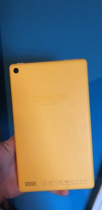 tablet Raleigh, 27604