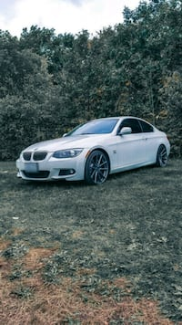 "20"" TSW Bathurst Wheels Staggered BMW e90 e91 e92"