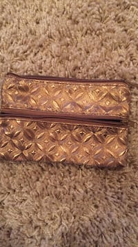 wallet size 3 1/4 by 5 inches Pembroke Pines, 33029