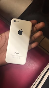 rose gold iPhone 7 plus New Rochelle, 10801