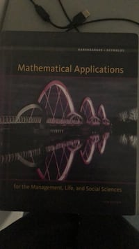 Ryerson itm107 and qms book for sale  Markham, L3S 3X2