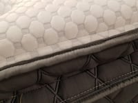 ALL TYPES OF Mattresses Chantilly