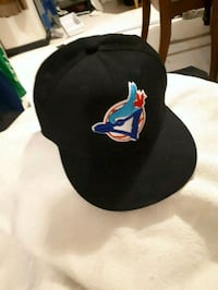Blue Jays fitted cap 1962 km