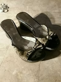 Guess heels 8.5 Frederick, 21702