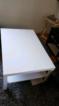 Large coffee table (ikea) Vancouver, V6G