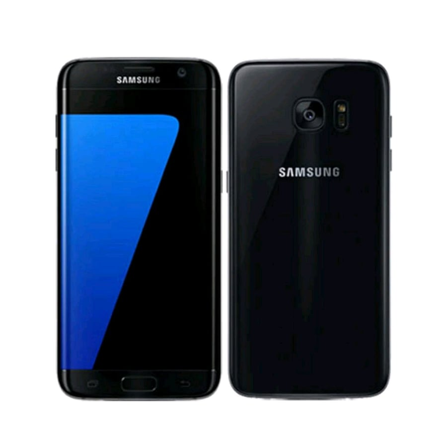Galaxy S7 *All carrier supported