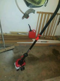 Weed Eater for sale 4o.or 45 lowest will take