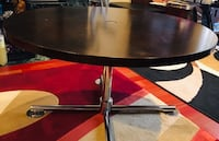 Adjustable height table / coffee table Chicago, 60612
