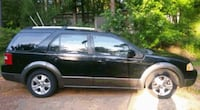 Ford - Freestyle - 2005 just dropped price to $2700 obo Brandon, 39042