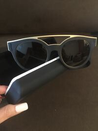 GIVENCHY GLASSES LADIES// NEW. Look Perfect ! Collection 2018 Sunny Isles Beach, 33160