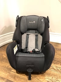 Baby Car Seat (Safety 1st)