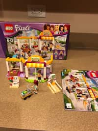 Used And New Toy Set In Rockford Letgo