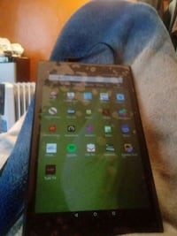 """10"""" 32gb fire tablet Baltimore, 21216"""
