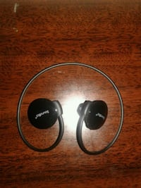 Bluetooth Earbuds/w Mic Lewisville, 75067