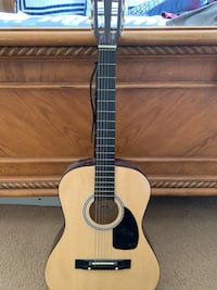 Guitar for sale  Annandale, 22003