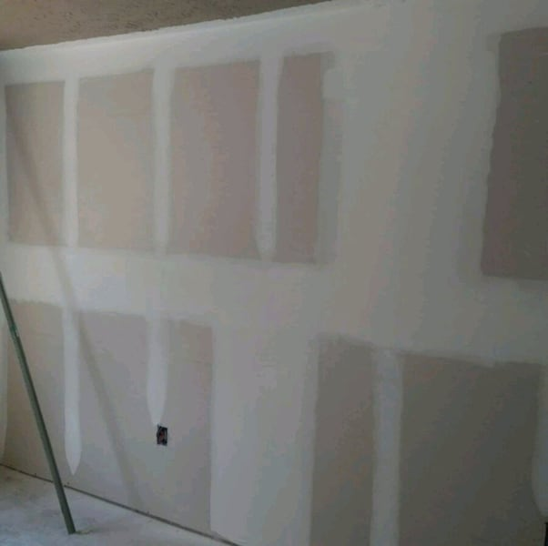 I do sheetrock and taping float d86e4bd1-d290-46a4-8dc3-ff3e42bc901a