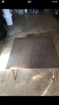 Old Contemporary coffee table Greer, 29650
