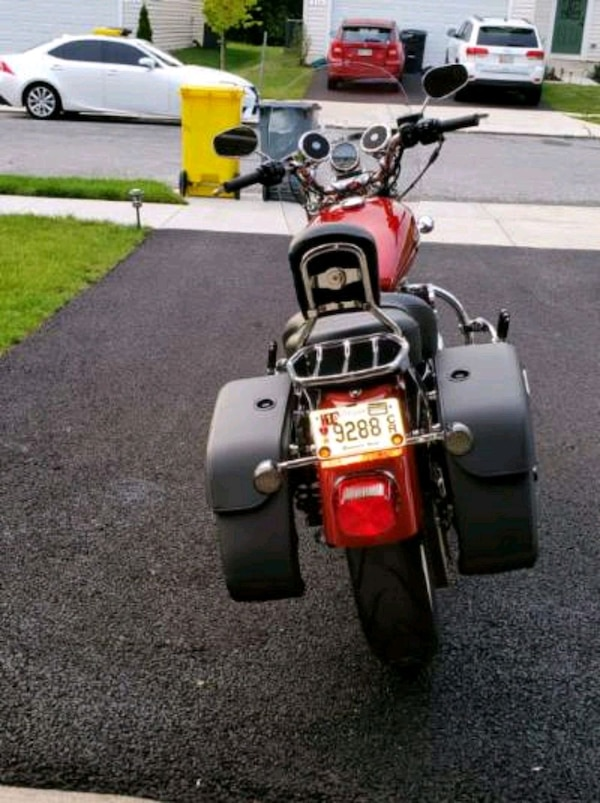 Used Bike for Sale for sale in Baltimore - letgo